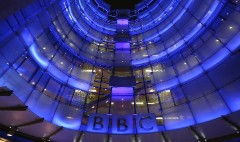 Why BBC and AMC are teaming up