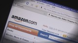 Amazon torn apart by Wall Street piranhas