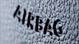 It's not over: Airbag recall could expand