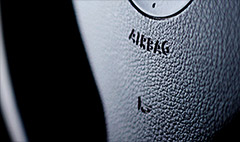 Airbag recall could expand