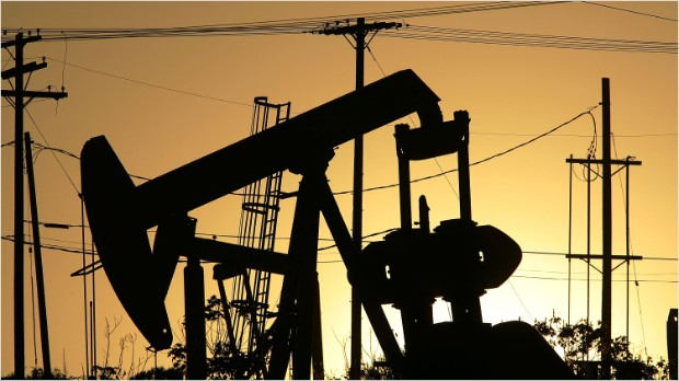 Total president: Oil prices not sustainable