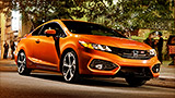 Most reliable cars - Consumer Reports