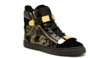 high end sneakers zanotti 1