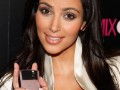 Kim Kardashian tweets and Twitter's boss listens