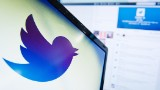 Twitter stock tumbles on weak user growth
