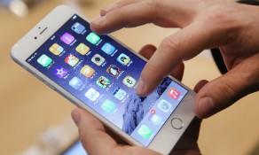 Apple responds to iOS 8 complaints
