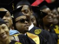 Dirty tricks of the student loan industry