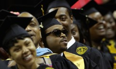 Regulator calls out student loan industry