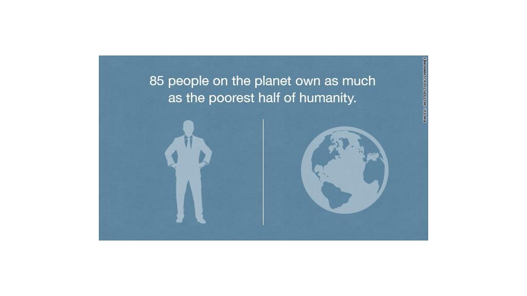 billionaires planet story
