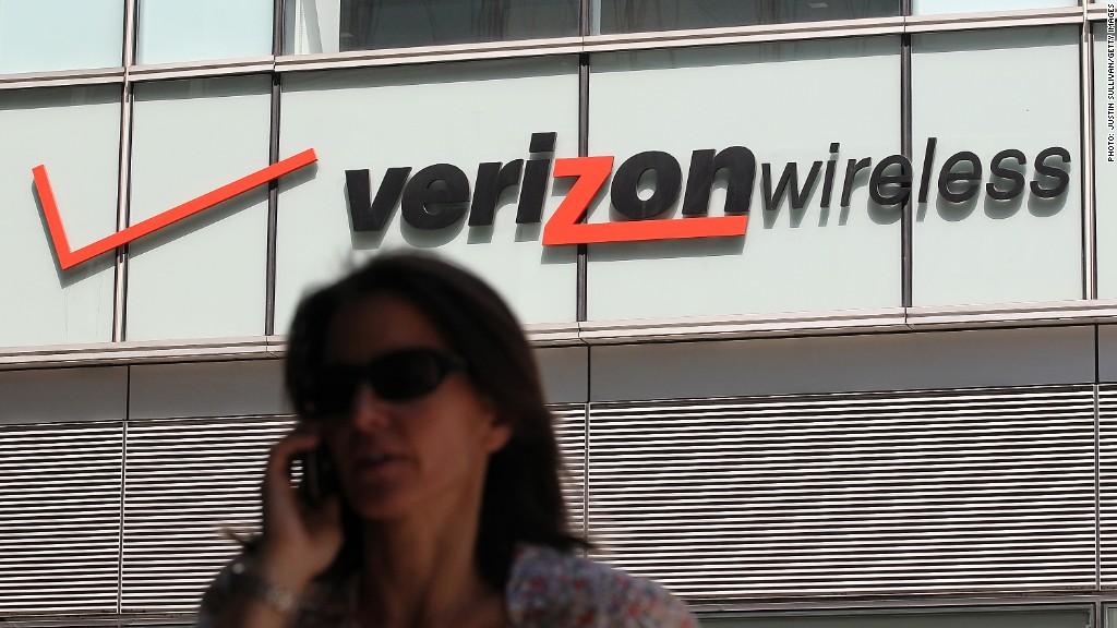 Wireless wars killing telco stocks