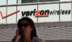 Verizon ad tech raises privacy concerns