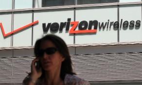 Verizon's tech sparks privacy concerns