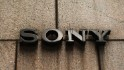 Sony's game plan to make a comeback
