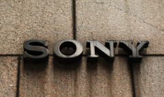 Can anything save Sony?
