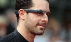 Movie theaters ban Google Glass and other wearables