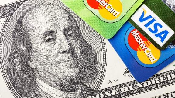 5 ways to cut your monthly expenses