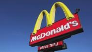 McDonald's sube salario de 90.000 empleados