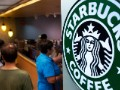 Starbucks to start coffee delivery soon