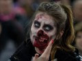 The zombie apocalypse will void Amazon's terms of service