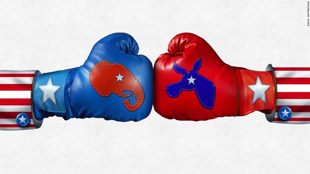 midterm elections 2014 pivit
