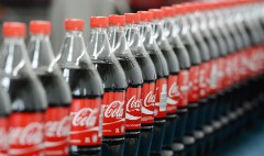 New Berkeley soda tax costs 68 cents per two liter bottle