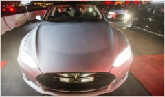 Tesla growing pains don't worry Elon Musk