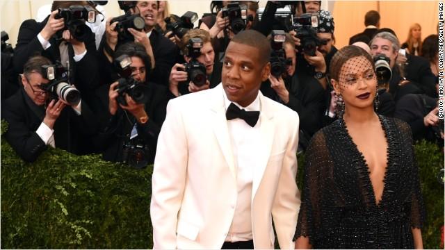 A Jay Z le gustó un champán de 300 dólares, así que compró la empresa que lo produce