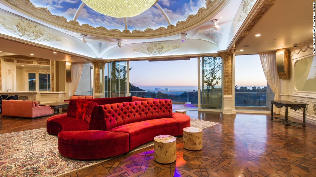 Hotel La Maison Petra