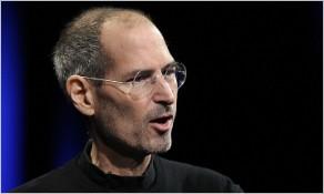 What Steve Jobs was like on LSD