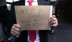 U.S.-based Bitcoin exchange set to open