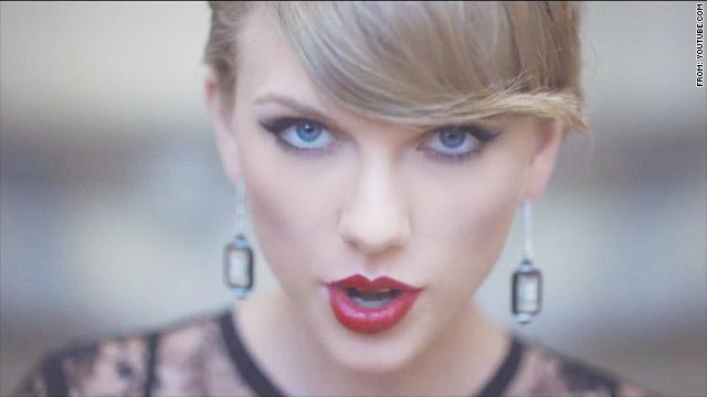 ¿Qué tiene de positivo para Spotify la ruptura con Taylor Swift?