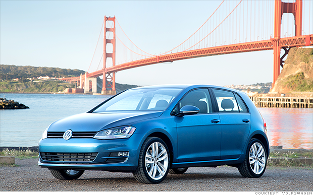 Volkswagen chairman Ferdinand Piech resigns