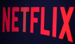 Netflix for iPhone now comes in higher high-def