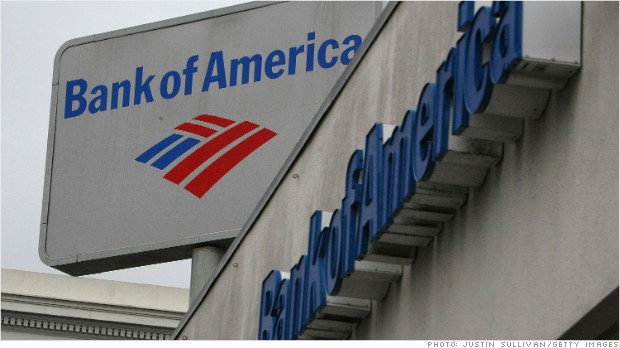 Foreign Currency - Exchange and Order Foreign - Bank of America