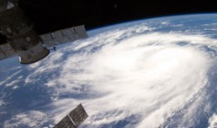U.S. weather system hacked, affecting satellites
