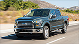 Best Cars to Buy - Kelley Blue Book