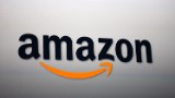 Amazon and Hachette settle e-book dispute