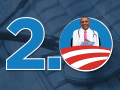 Obamacare 2.0 sign ups hit 9.5 million
