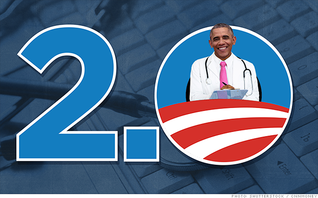 Obamacare premiums: Going up unless you shop