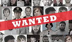 FBI's 10 most wanted cyber criminals