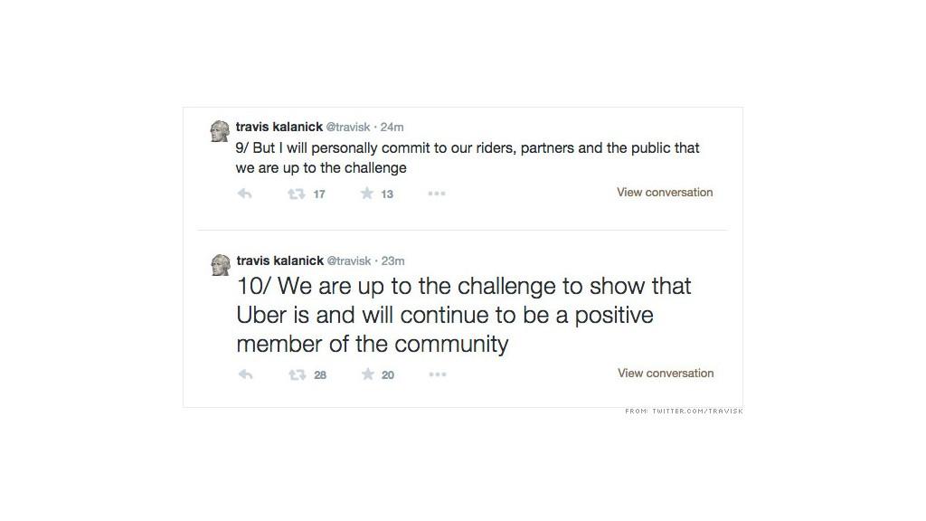 uber tweet 5