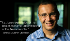 The Obamacare tax at center of Gruber firestorm