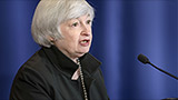 Thank you, Fed! Best day for stocks in 2014