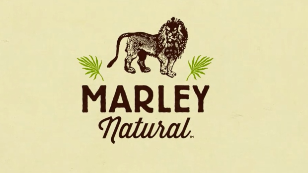 Bob Marley to sell marijuana from the grave