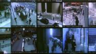 Sitio transmite video de cámaras web privadas
