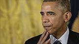 Oops! Obamacare enrollment stats fudged