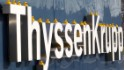 ThyssenKrupp beats forecasts