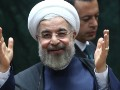 Iran nuclear deal could spur rapid growth
