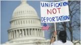 5 immigration myths debunked
