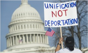 5 immigration myths debunked